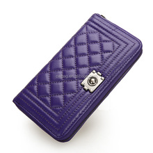 Purses and wallets supplier from China