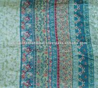 100 cotton bed set Queen King size bedcover 3d bedding set luxury Duvet/quilt cover sets/handmade bed sheets design