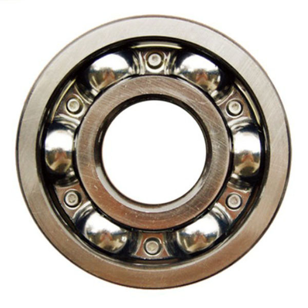 transmission roller bearing 61907-RS deep groove ball bearing sizes