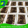 2016 Hot sale natural dietary supplemen morel mushrooms for health