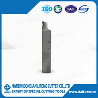 Customized carbide lathe machine cnc turning tools with carbide inserts