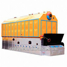 Gongyi Fuwei Heavy Machinery Plant/economical and practical Steam Boiler from Fuwei