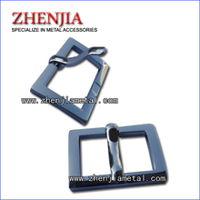 metal buckle for bag strap