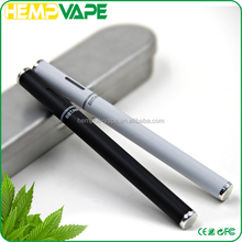 Bollus Best Selling one time use pen 280mah bbtank t1 disposable o pen clearomizer