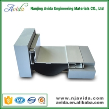 Australia Wall Expansion Joint Cover in Building Materials