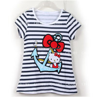 Bottom price best sell 100% cotton t-shirts boy