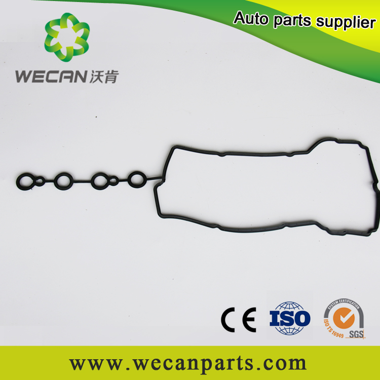 Valve cover gasket for chevrolet wuling changan chana great wall hafei