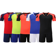 2017 New model custom made football jersey, soccer jersey football shirt maker, cheap sublimation football jersey soccer shirt