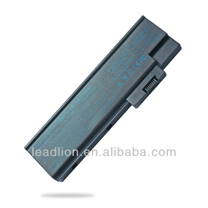 Laptop Battery for Acer 4000 Aspire 1680 1690 2300 4500 4100