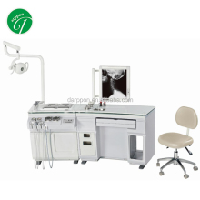 ent workstation/Suction gune/ear nose throat treatment unit