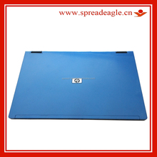 Second-hand laptop for hp nc8430