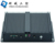 D465Z ITX Type 6 COM 2 LAN Haswell I5 4300U Fanless Mini PC