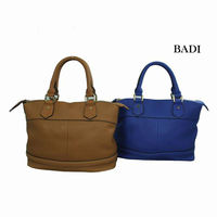 2013 Hot Winter Style PU/Leather tote bag handbag bags handbags women