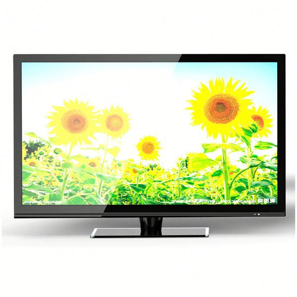 32 ELED TV Cheap Price,CMO A Grade,MSTV59,24hours aging time.29 inch 3d lcd tv