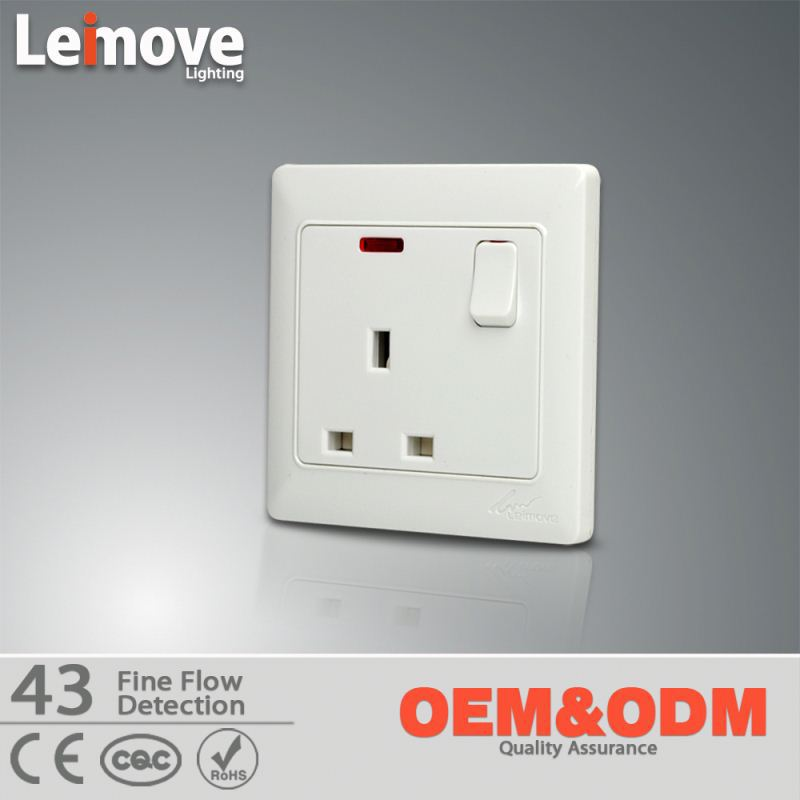 China Manufacturer Wholesale table electrical socket
