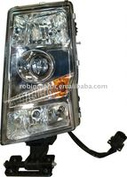 20360899 VOLVO FH12 truck Head Lamp spare parts