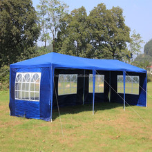 3x9 party tent outdoor wedding party tent for wedding events