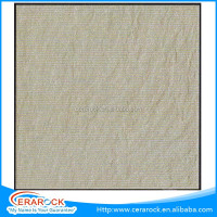 Best selling modern ceramic corridor floor tiles