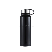 christmas gifts promotion hot drink bottle for sale