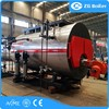 /product-detail/factory-reasonable-price-5-ton-oil-fired-steam-boiler-for-micro-turbines-in-india-60466066107.html
