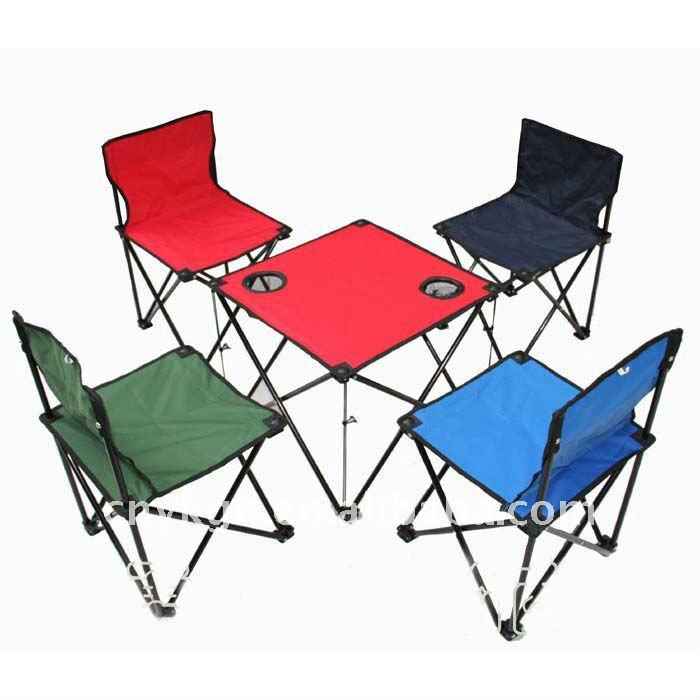 Bambini tavolo e sedia pieghevole vlt 6057c tavolo for Tavolo e sedia bambini