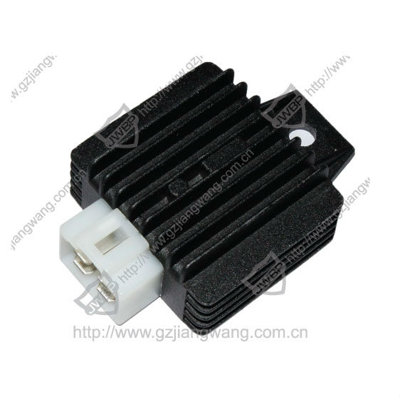 LF110 Motorcycle Regulator Rectifier