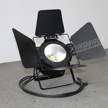 HI QUALITY 150W COB AUDIENCE LIGTH