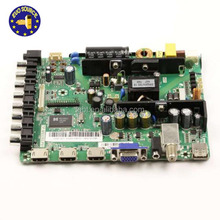 Fanuc Japan swing gate control board A20B-2101-0090