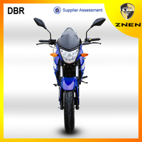 ZNEN 150CC 200CC 250CC Racing Motorcycle -- DBR