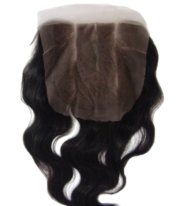 Hot! AAAAAAA grade factory wholesale cheap price lace frontal hair pieces for top of head