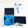 /product-detail/1000w-220v-complete-home-solar-power-station-energy-system-for-fan-tv-and-lights-60810130108.html