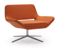 office good sale design wholesale colorful armchairs surplus for direct designer