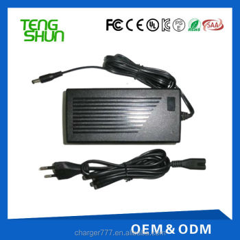 high quality 12v 4a 24 volt 2a gel AGM lead acid battery charger 12v 24 volt