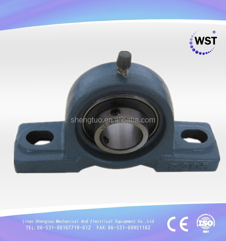 High load plummer UCP SN Series Pillow Block Bearing