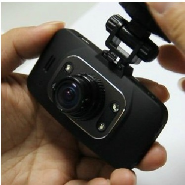 GS8000L HD <strong>1080P</strong> Car DVR Vehicle Camera Video Recorder Dashboard Cam <strong>G</strong>-sensor HDMI