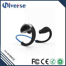 The new headset retractable earphone stereo headphone for Mobile Phone