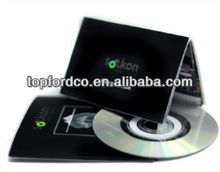 CD DVD replication offseting printing