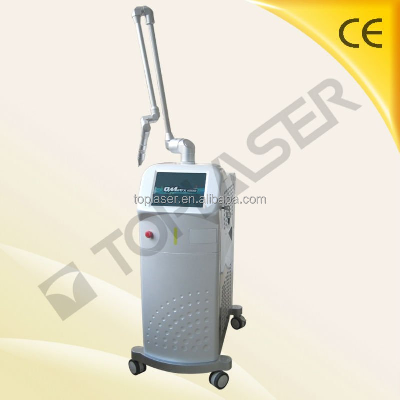Laser spot removal beauty personal care equipment for Beauty Cosmetics