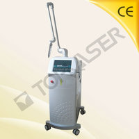 Laser Spot Removal Beauty Personal Care