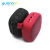 Factory directly selling wireless portable speaker