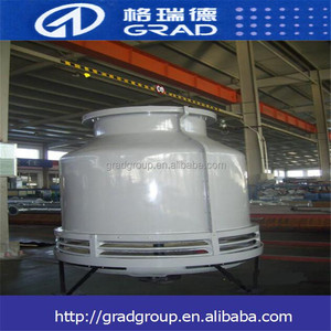 Wholesale Price Water treatment Cooling Tower / hybrid cooling towers