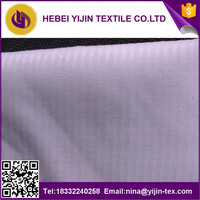 75D 100D Herringbone fabric for pocket lining fabric