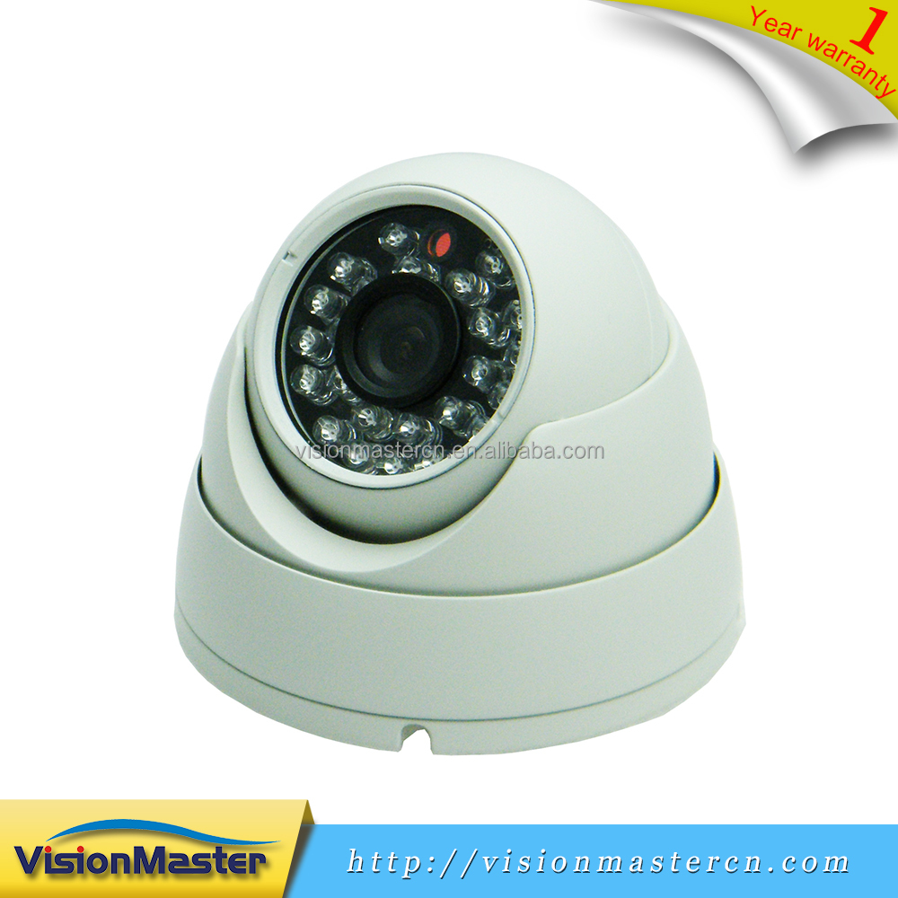 outdoor internal sync system shenzhen surveillance camera