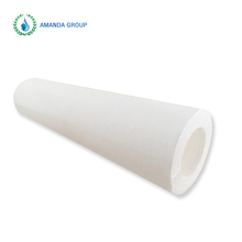 Big blue 20 inch amanda on sale PP water filter cartridge