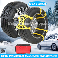 tire chains quick install home safety snow chains for tires