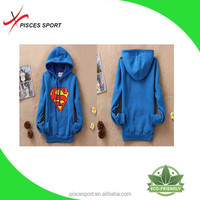 70% cotton 30% polyester hoodie cheap hooded sweatshirts wholesale pullover hoodie