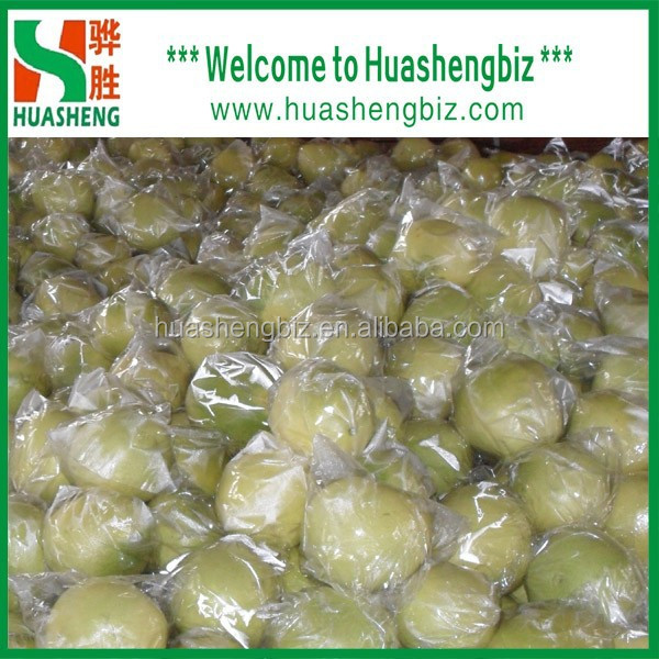 High quality and Competitive prices honey pomelo