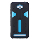 BRG newest fashional shockproof protective tpu pc phone case for asus zenfone max zc550kl