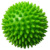 7.5cm Spiky Point Massage Ball Roller Reflexology Stress Relief