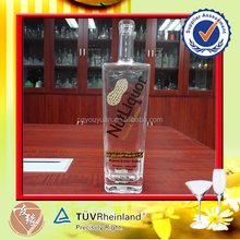 Hot Sale Wholesale Vodka Prices